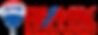remax-ree-png-logo.png