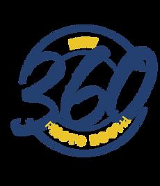 360BOOTHLOGO.png