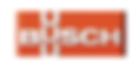 logo-busch.png
