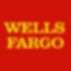1000px-Wells_Fargo_Bank.svg.png