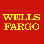 1000px-Wells_Fargo_Bank.svg.png