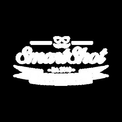 SmartShotPhotoBooths2019logo.png