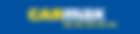 CarMax_Logo.svg.png