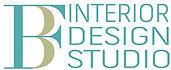 bf_interiors_horiz_logo.jpg