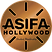 ASIFA_2018Logo_FINAL_Main-copper-3_edite