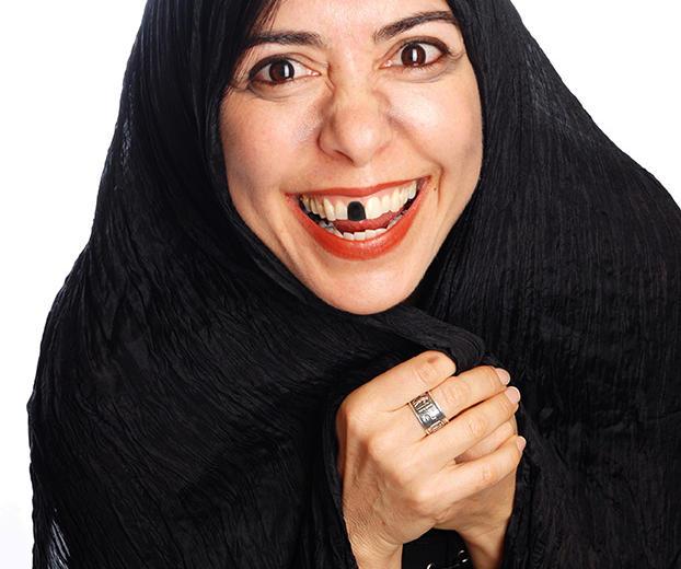 key_6237b-Toothless-hag-smile.jpg