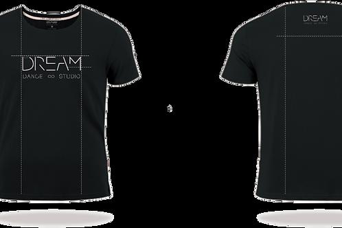 CJT Dream T-Shirt