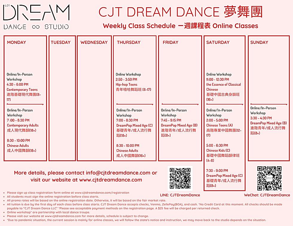 Weekly Schedule (2).png