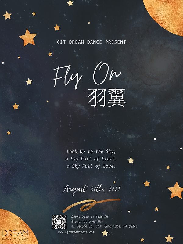 Fly On.png
