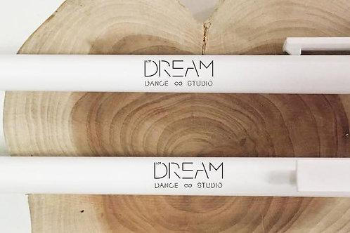 CJT Dream Dance Pen (2/Pack)