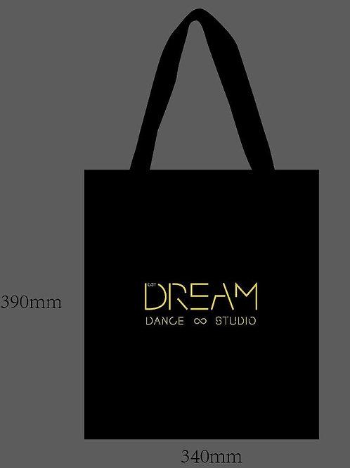 CJT Dream Tote Bag