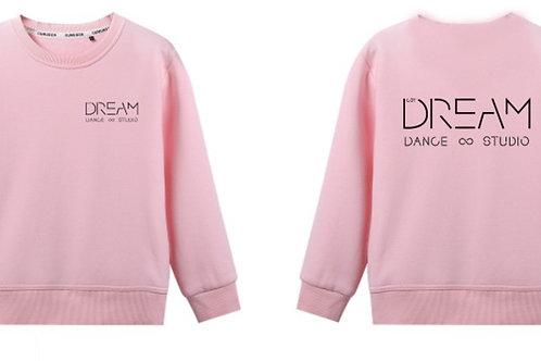 CJT Dream Sweater