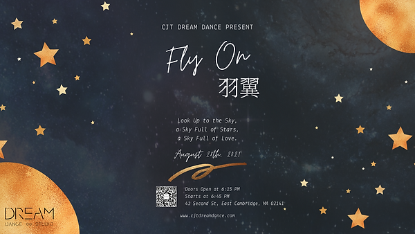 Fly On Cover.png