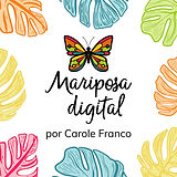 mariposa-digital-portada.jpg