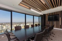 CH Waterfront Place - Main Boardroom