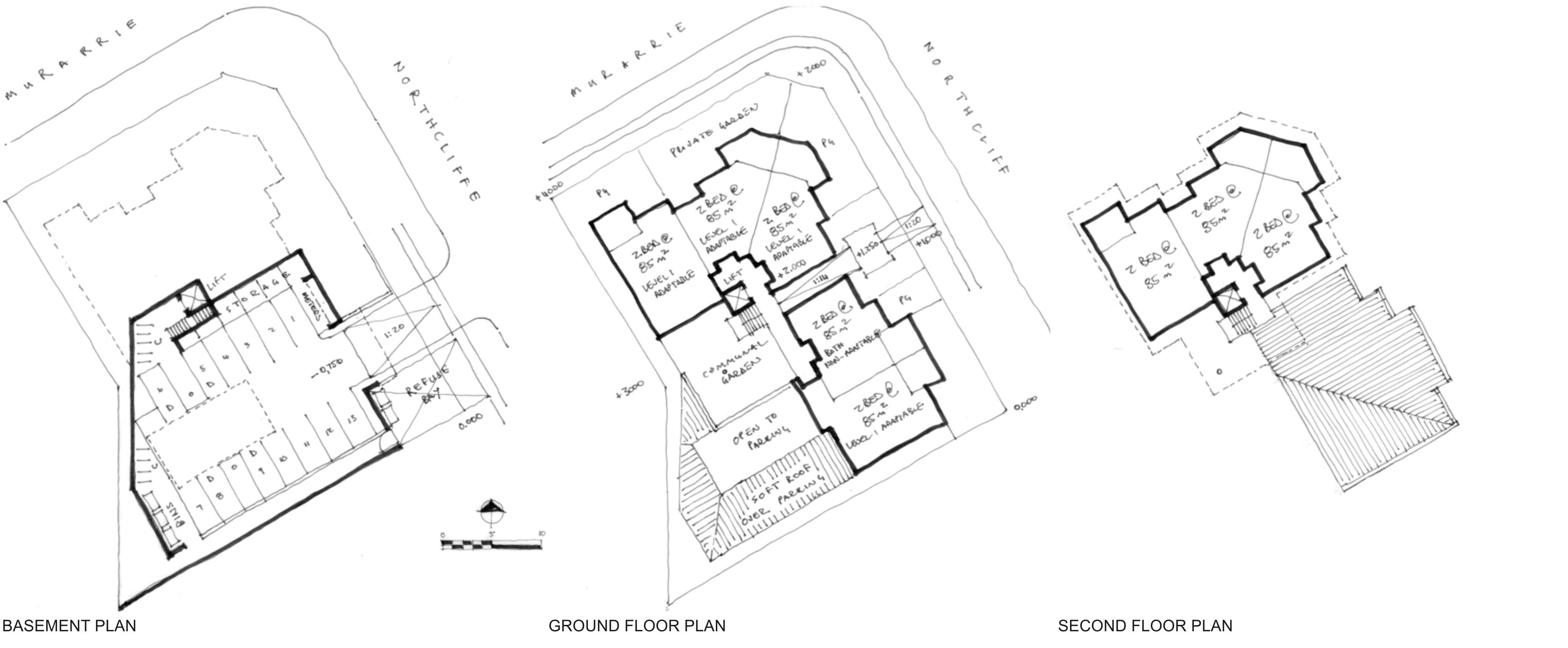 DHPW - Concept Plan 2015