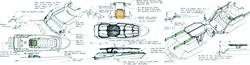 17.5m Concept Sketches