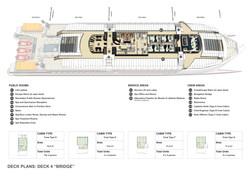150m Deck 4