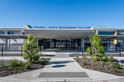 FoxwellSSCollege_003