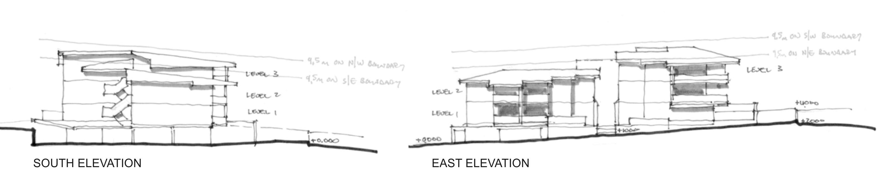 DHPW - Concept Elevations 2015
