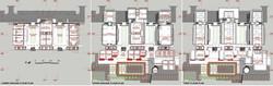 MFB - Floor Plans