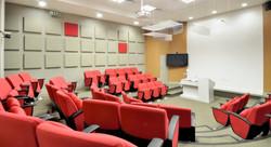 MFB - Council Room