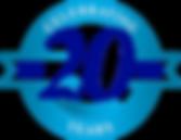 Diamond Insurance 20th.PNG