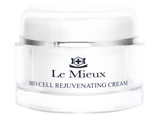LE MIEUX The New Science of Beautiful Skin