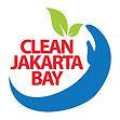 clean jakarta bay edited.jpg