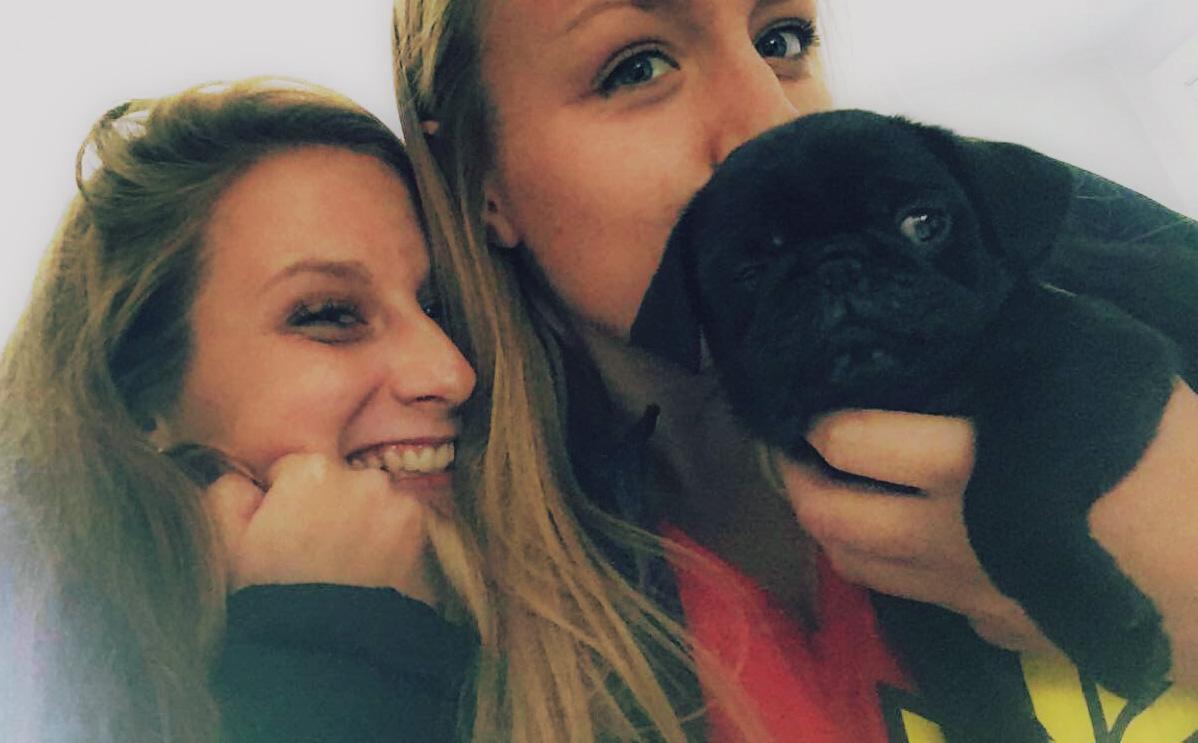 puppy g_edited