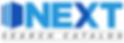 NEXT Logo.PNG