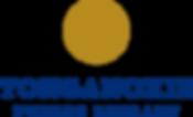 TPL_Logo_RGB.png
