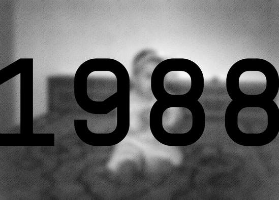 1987-1988 [2021]
