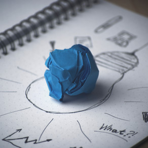 5 goede redenen om als organisatie in te zetten op job engineering?