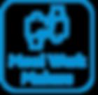 Logo vierkant transparant.png