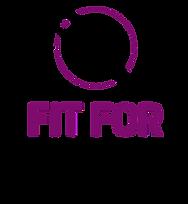 Logo voor wix.png