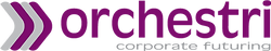 Logo-orchestri.png