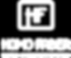 logo_high_resolution_wit_transparante ac