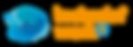 inc_W_logo_std.png