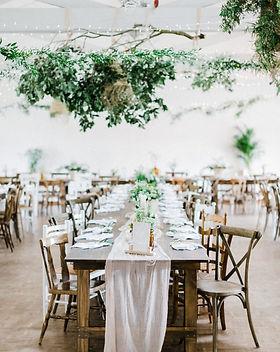decoration-mariage-location-obonheurdesd