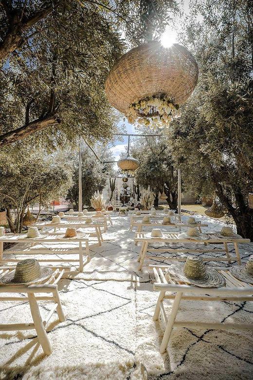 mariage-marrakech-villa-taj-maroc-decora