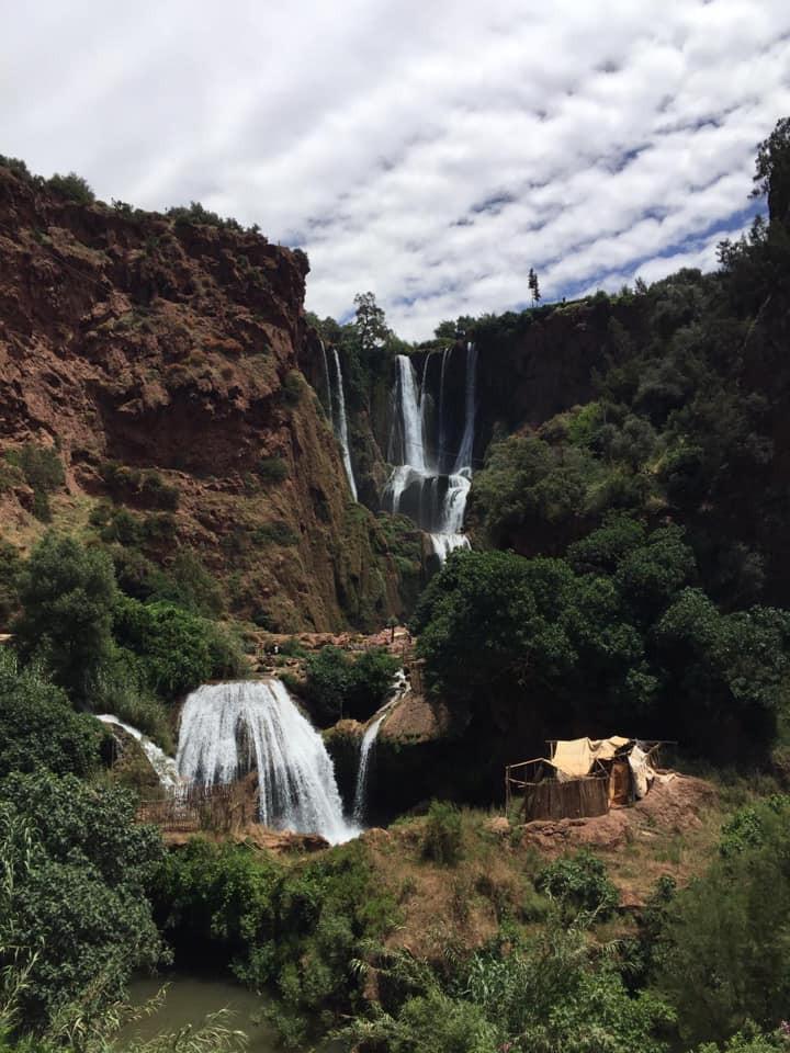 Cascade d'Ouzoud.jpg