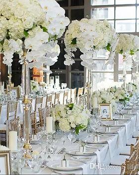 d-corations-de-mariage-cristal-fleur-sta