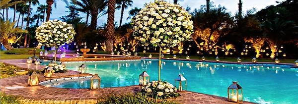 Mariage-à-marrakech.jpg