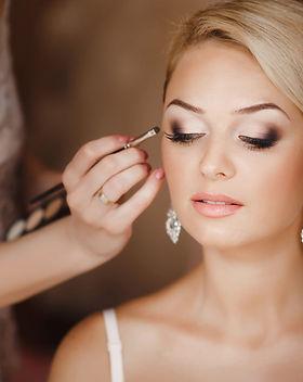 maquillage-coiffure-mariage.jpg
