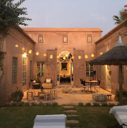 Villa-Saada-Marrakech1