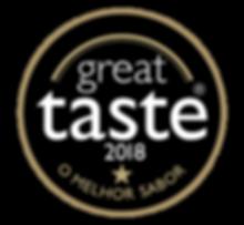 logos Taste 2018-04.png