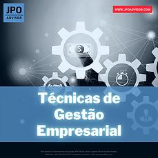 Técnicas de Gestão Empresarial.png