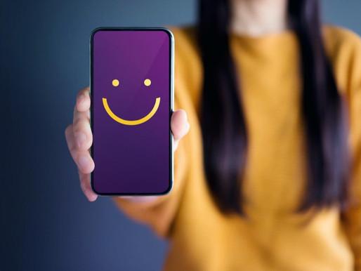 Relacionamento com Cliente - Aumente suas Receitas.