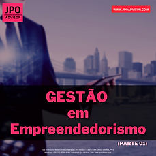 Empreendedorismo - Curso 01.png